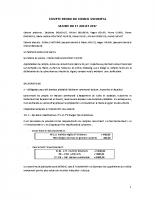 conseil municipal n°40 du 27 juillet 2017