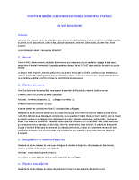 2020-06-04 Conseil municipal 1 def