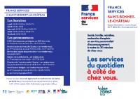 Flyer France Services SBC