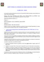 Conseil municipal du  22 juillet 2021